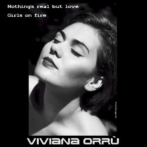 Viviana Orrù 歌手頭像