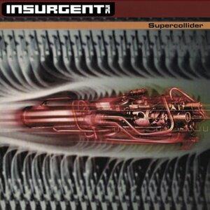 Insurgent inc. 歌手頭像