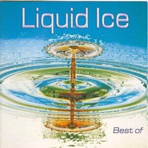 Liquid Ice 歌手頭像