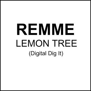 Remme 歌手頭像