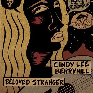 Cindy Lee Berryhill 歌手頭像
