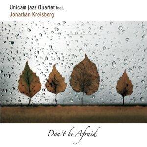 Unicam Jazz Quartet 歌手頭像