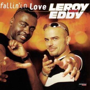 Leroy & Eddy 歌手頭像