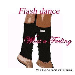 Flash Dance Tributer 歌手頭像