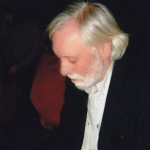 János Fogarasi 歌手頭像
