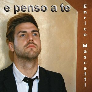 Enrico Mascetti 歌手頭像