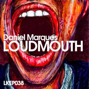 Daniel Marques 歌手頭像