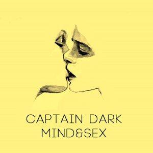 Captain Dark 歌手頭像
