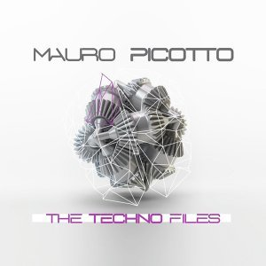 Mauro Picotto (馬洛皮卡多)