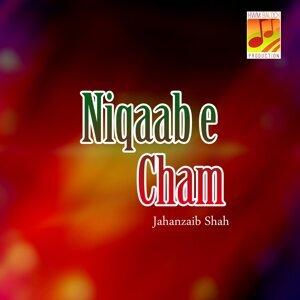 Jahanzaib Shah 歌手頭像