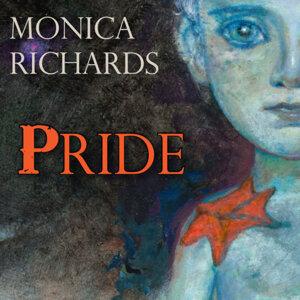 Monica Richards 歌手頭像