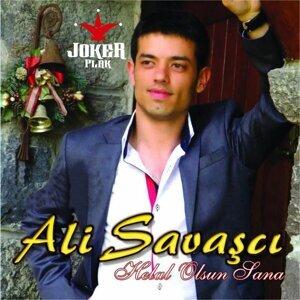 Ali Savaşçı 歌手頭像