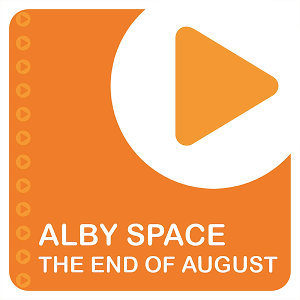 Alby Space 歌手頭像