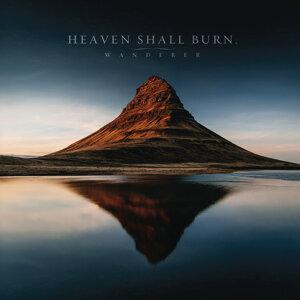 Heaven Shall Burn (燃燒天堂樂團) 歌手頭像