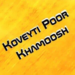 Koveyti Poor 歌手頭像