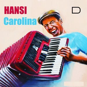 Hansi 歌手頭像