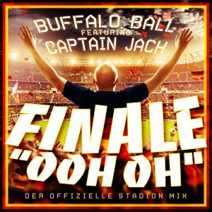 Baffalo Ball feat. Captain Jack 歌手頭像