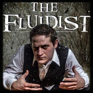 The Fluidist 歌手頭像