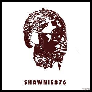 Shawnie876 歌手頭像