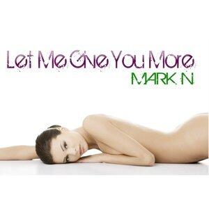 Mark N 歌手頭像