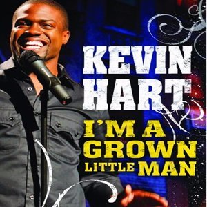 Kevin Hart 歌手頭像