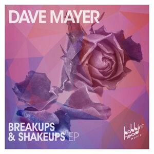 Dave Mayer 歌手頭像