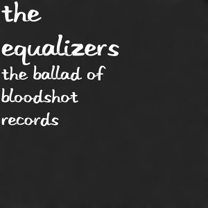 The Equalizers