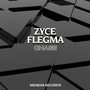 Zyce, Flegma