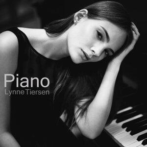 Lynne Tiersen