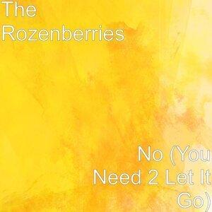 The Rozenberries 歌手頭像