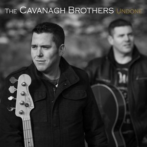 The Cavanagh Brothers 歌手頭像
