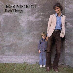 Ron Nigrini