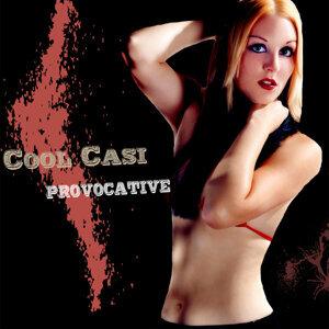 Cool CASI 歌手頭像