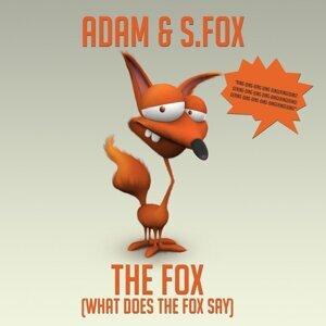 Adam & S.Fox 歌手頭像