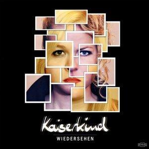Kaiserkind 歌手頭像