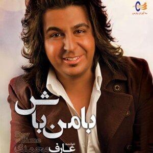 Aref Mohammadi 歌手頭像