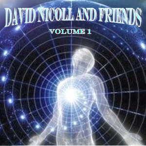 David Nicoll 歌手頭像