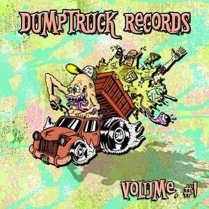 Dumptruck Records 歌手頭像