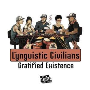 The Lynguistic Civilians 歌手頭像