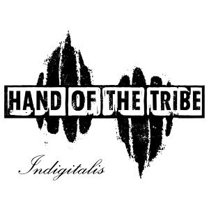 Hand of the Tribe 歌手頭像