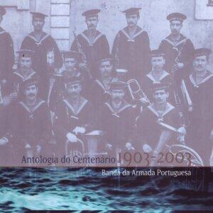 Banda da Armada Portuguesa 歌手頭像