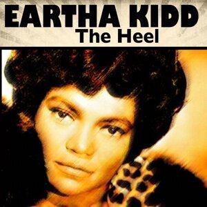 Eartha Kidd 歌手頭像