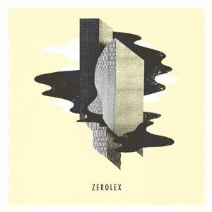 Zerolex 歌手頭像