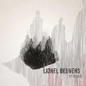 Lionel Beuvens 歌手頭像