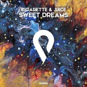 Cigarette & Juice 歌手頭像