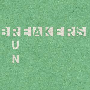 Breakers 歌手頭像
