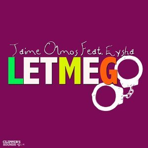 Jaime Olmos 歌手頭像