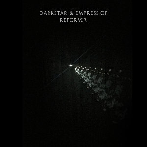 Darkstar, Empress Of 歌手頭像
