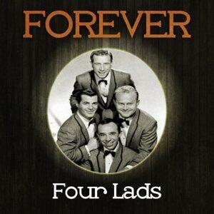 Four Lads 歌手頭像