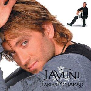 Habib & Mohamad 歌手頭像